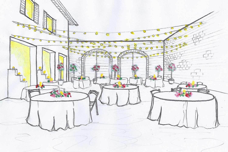 Corso-Wedding-Moodboard-1