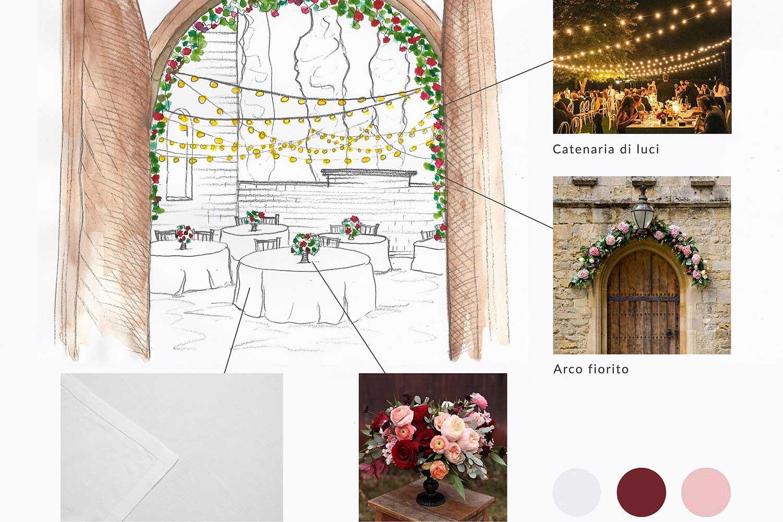Corso-Wedding-Moodboard-2