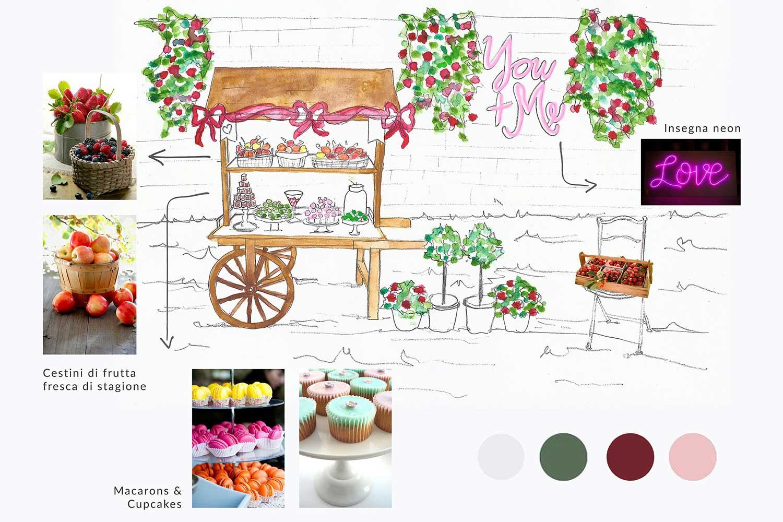 Corso-Wedding-Moodboard-3