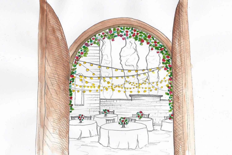 Corso-Wedding-Moodboard-4