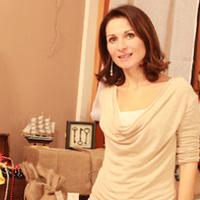 Elena Pistolesi