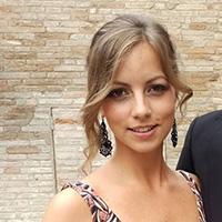 Elisa Prioli