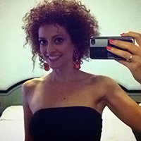 Rossella Valente