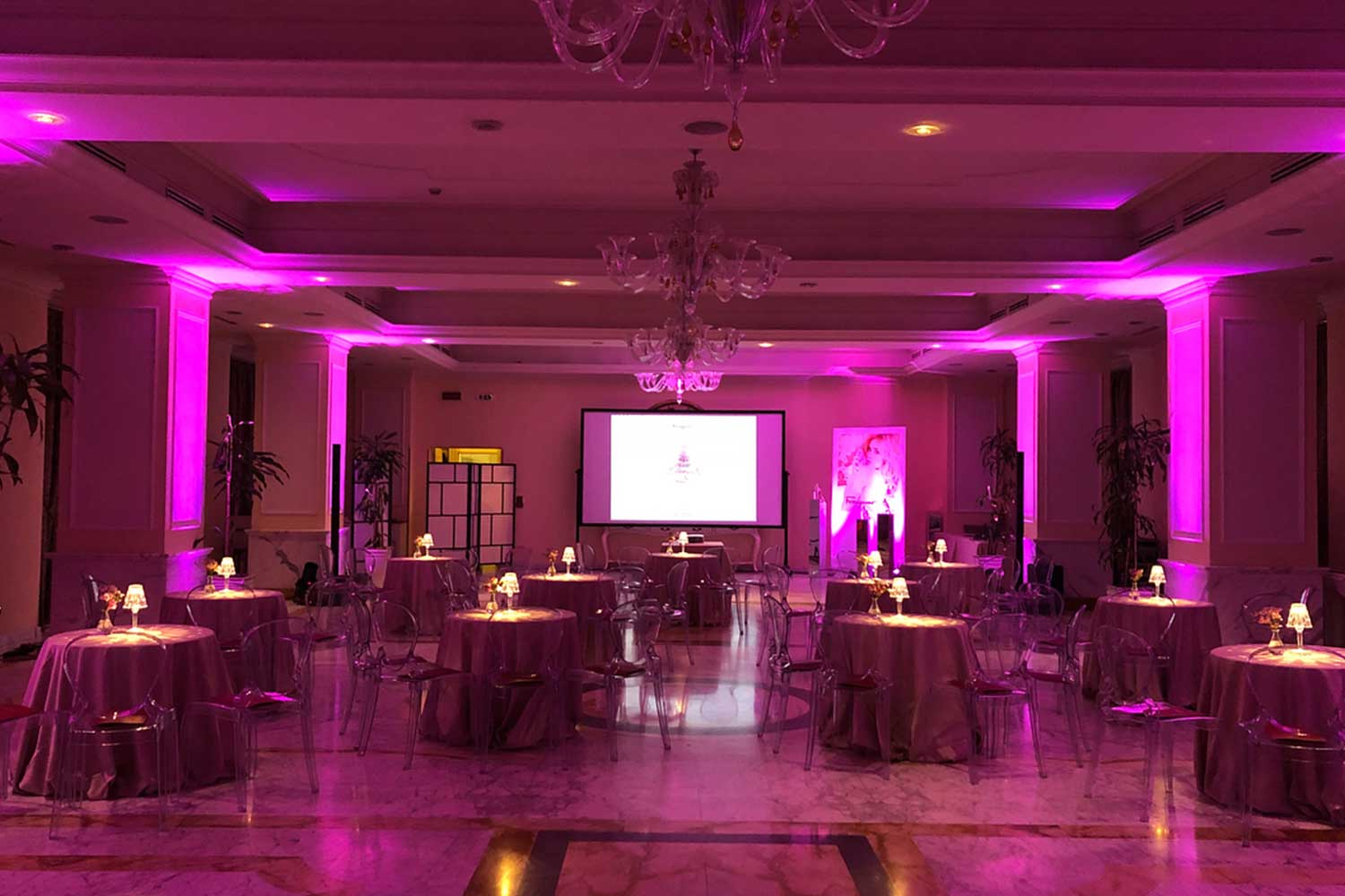party-planner-5