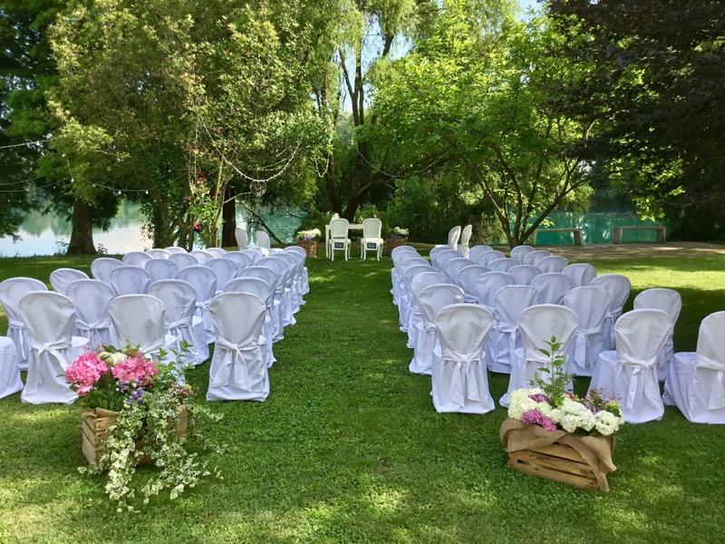 wedding-flowers19221488_1341167875937507_4695922391556217765_o3