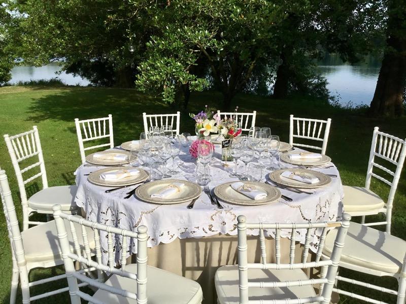 wedding-flowers19388541_1341168029270825_2113873431886522083_o10