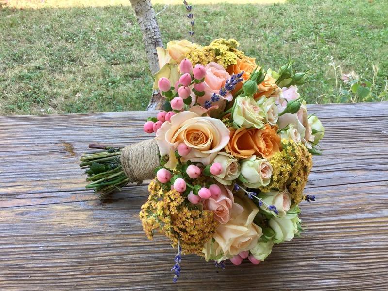 wedding-flowers19402289_1348113078576320_3778533149676494489_o13