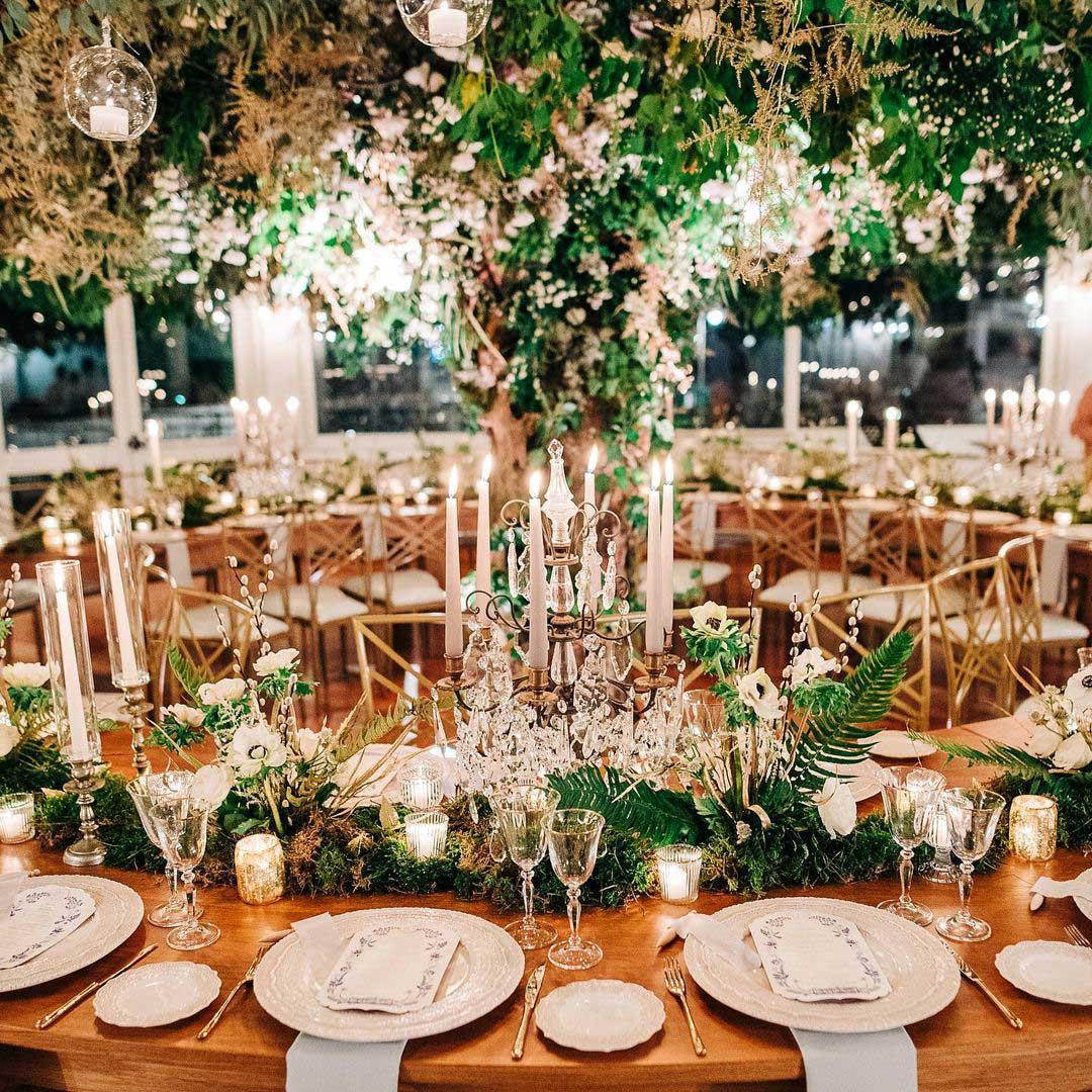 destination-wedding-italy-1