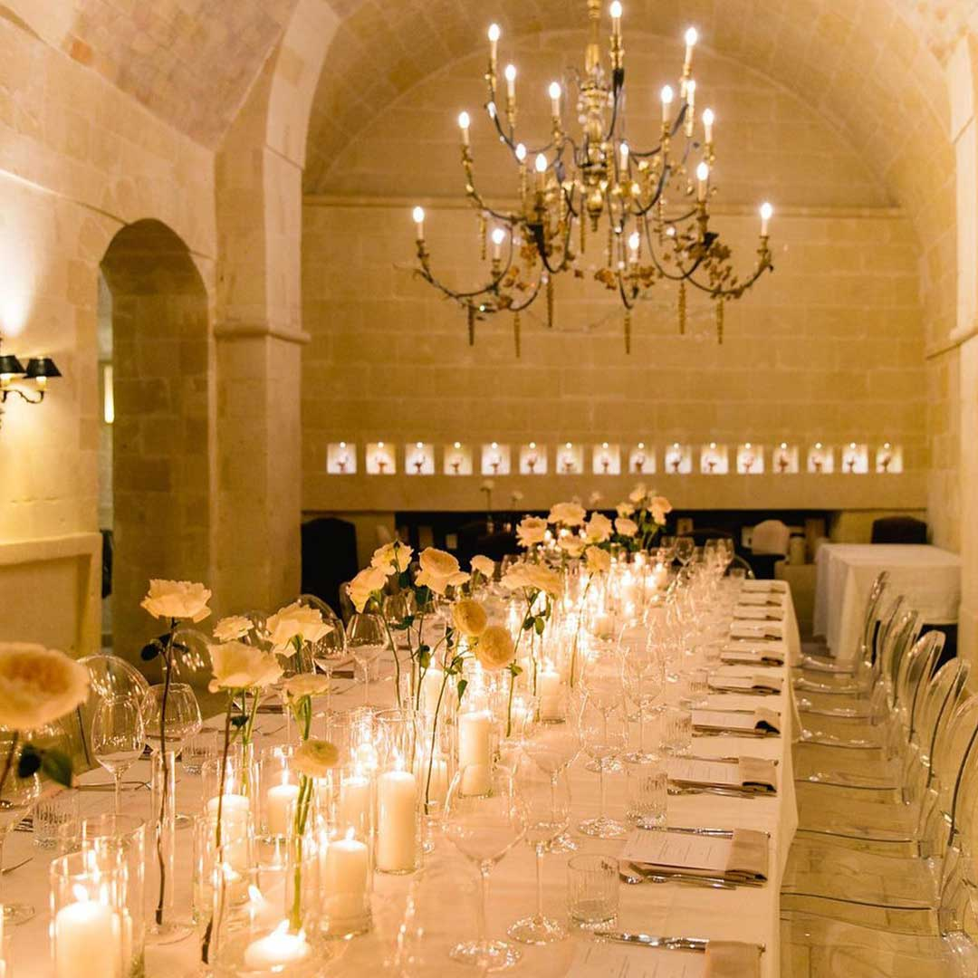 destination-wedding-italy-10