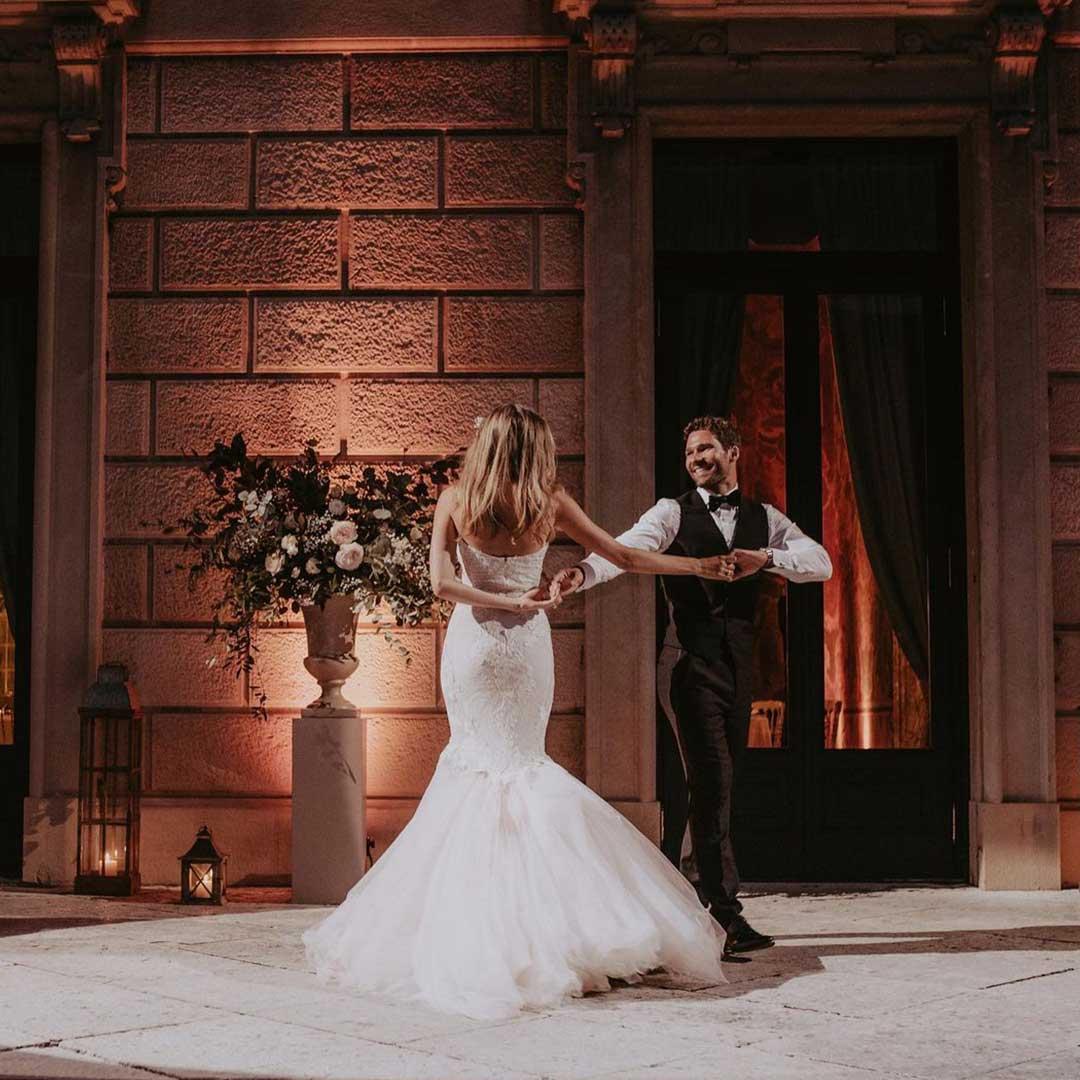 destination-wedding-italy-11