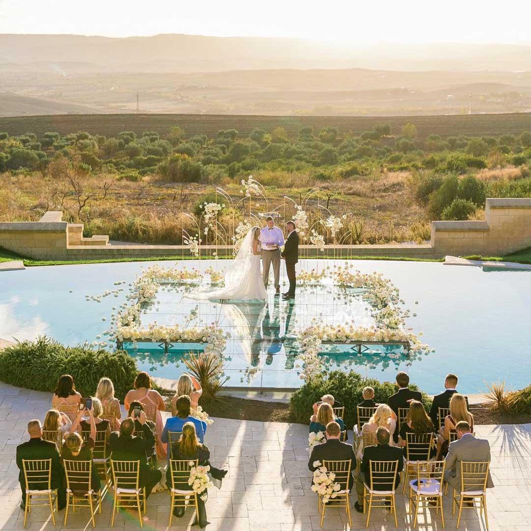 destination-wedding-italy-5