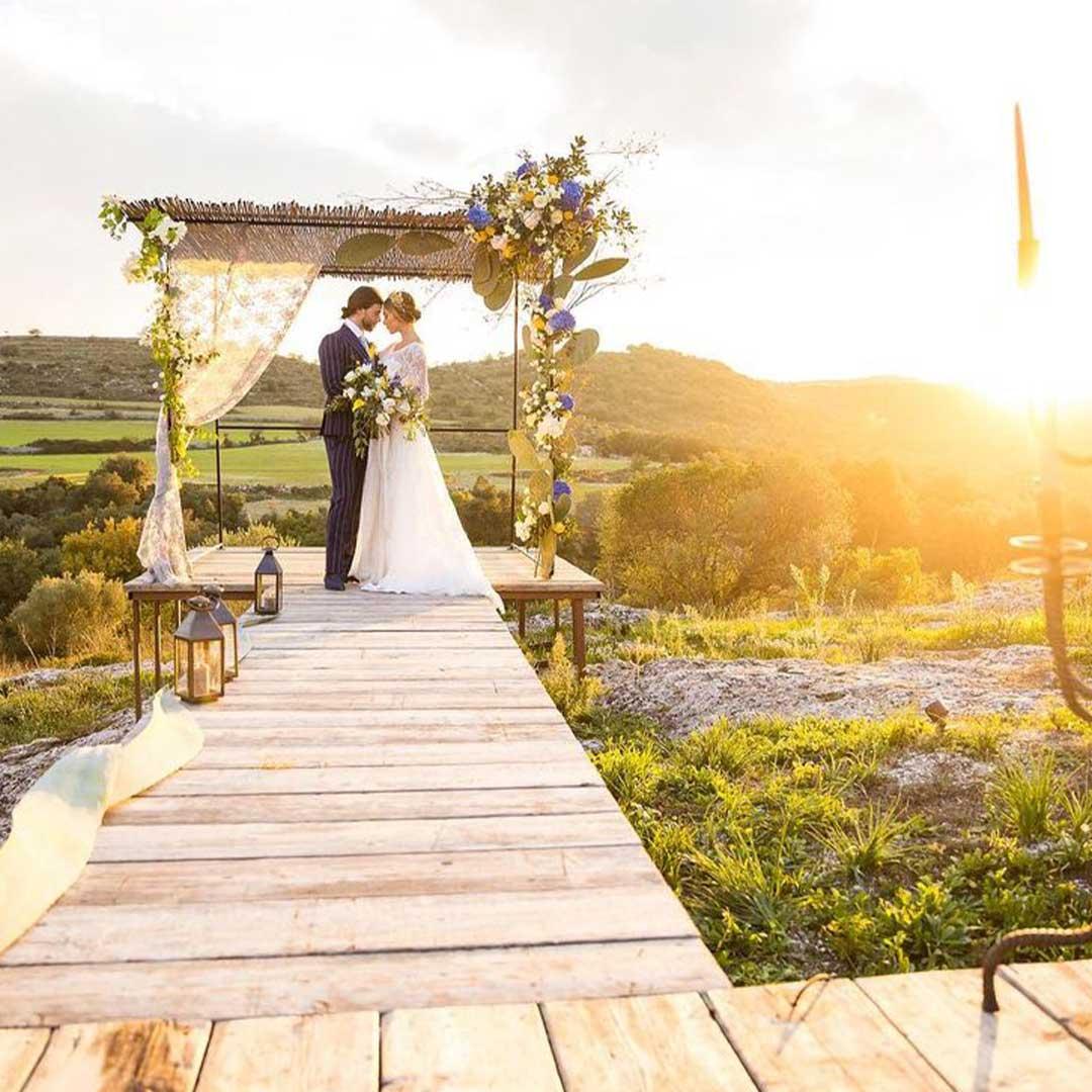 destination-wedding-italy-6
