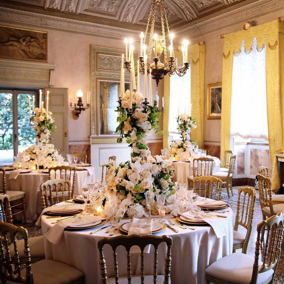 destination-wedding-italy-7