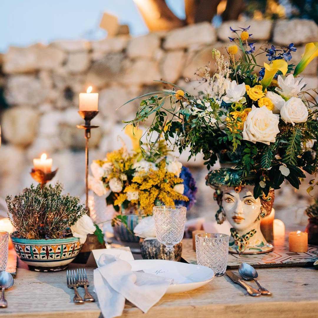 destination-wedding-italy-8