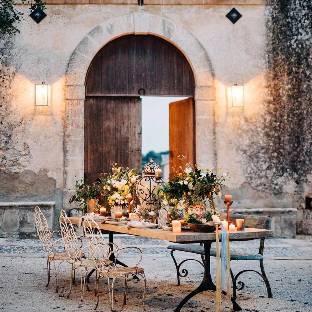 destination-wedding-italy-9