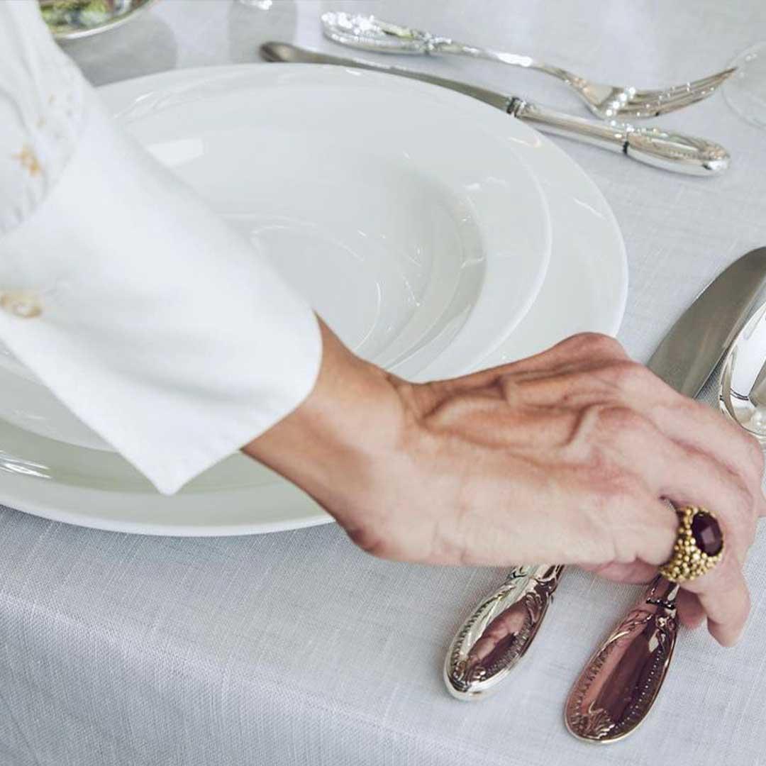 galateo-del-matrimonio-4