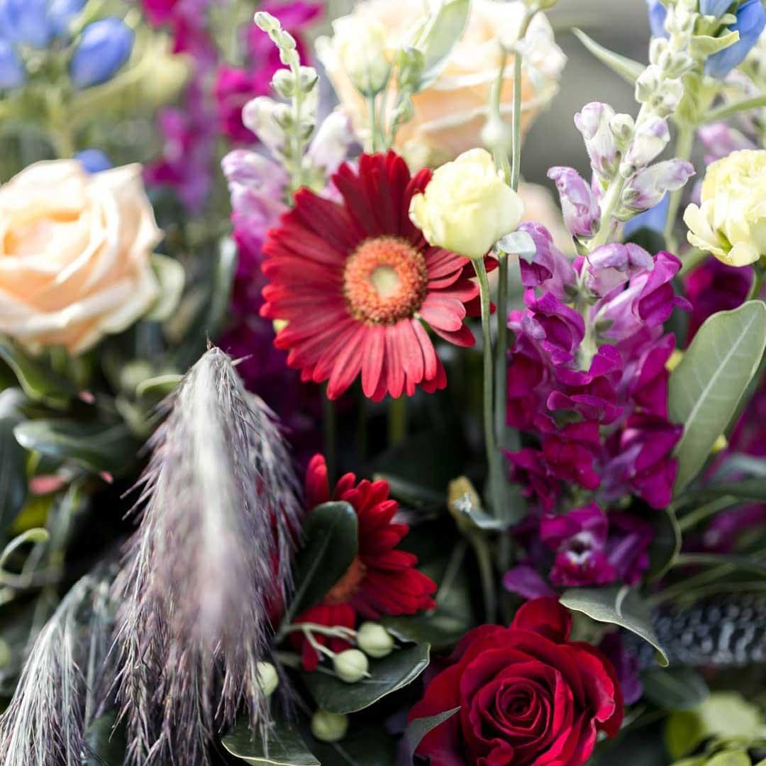 flower-designer-11