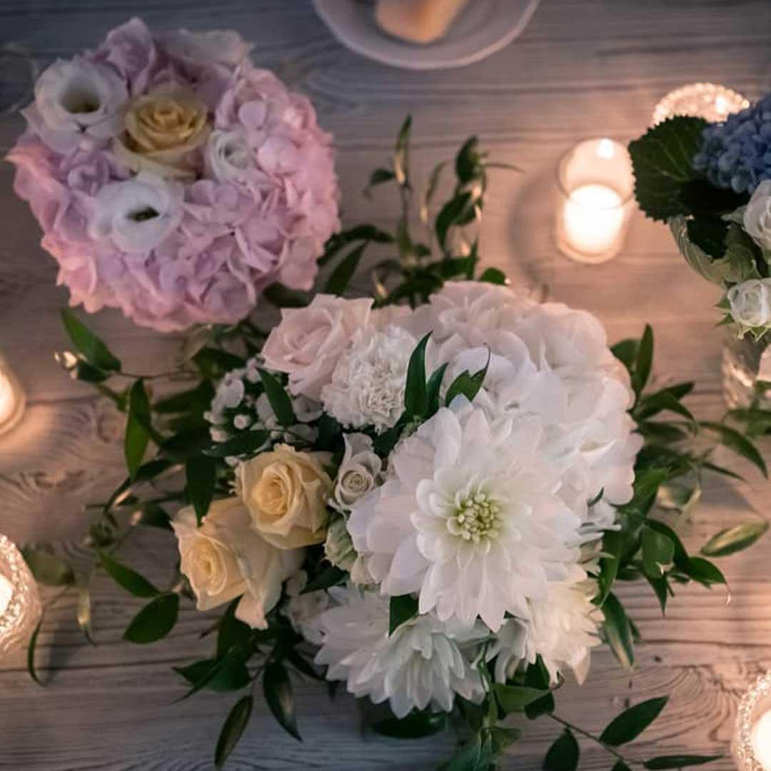 flower-designer-2