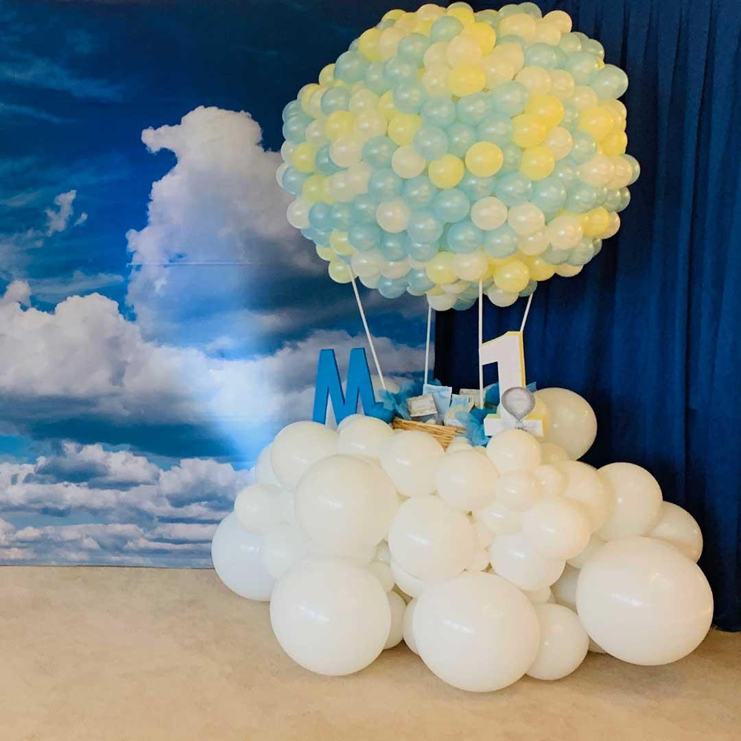 ballon-art-6